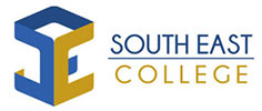 South East College