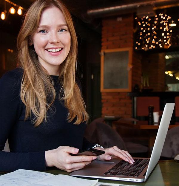 B2B Sales Management Courses online