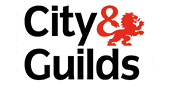 city and guilds online